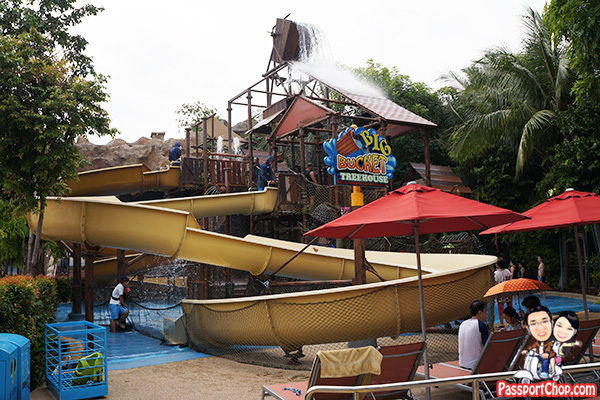 big-bucket-treehouse-adventure-cove-waterpark