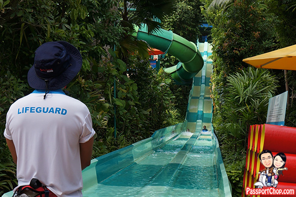 dueling-racer-mat-water-slide-adventure-cove-rws