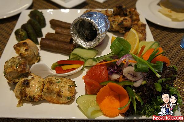 earl-hindh-starter-murgh-malai-kabab
