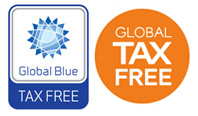 global-blue-tax-free-seoul