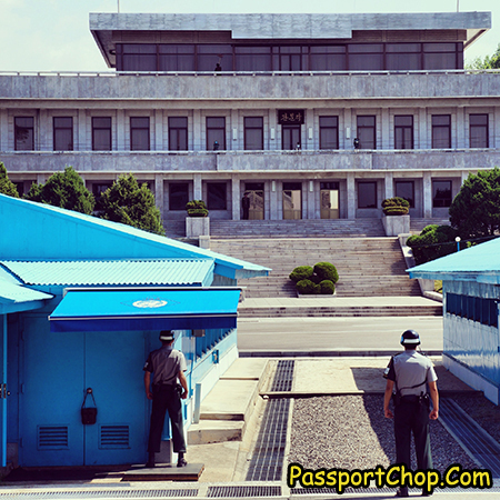 joint-security-area-demilitarized-zone-jsa-dmz-tour