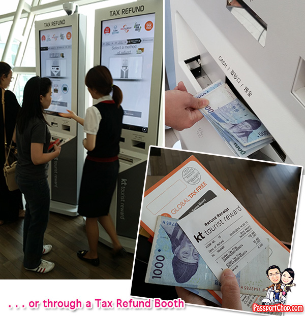 kt-tourist-reward-tax-refund-seoul-korea