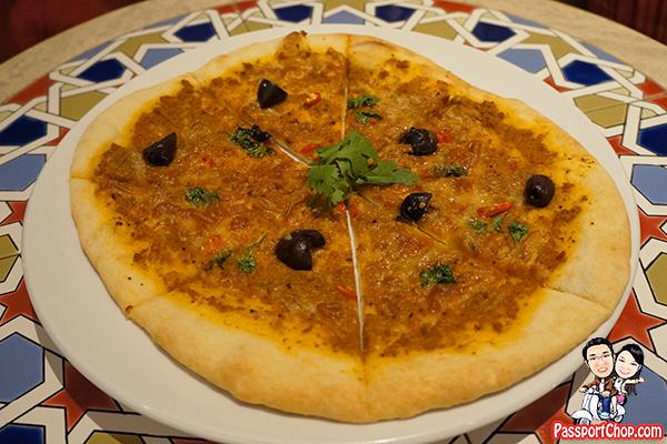 miska-cafe-quayside-isle-pizza klymali