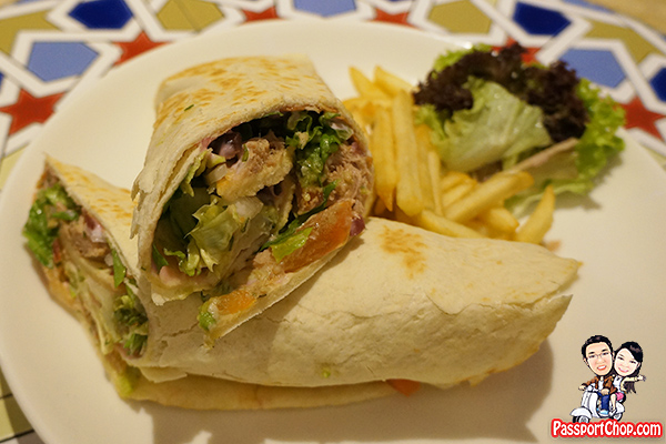 miska-cafe-tuna-avocado-wrap