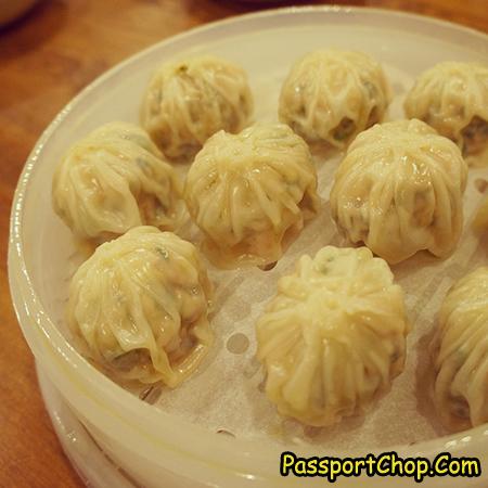 myeongdong-gyoza-dumpling