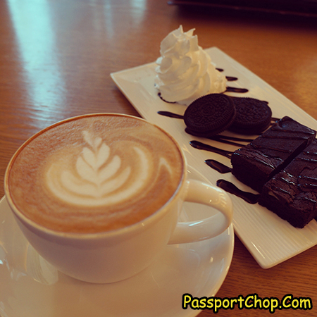 myeongdong-rest-with-coffee-books-fish-spa