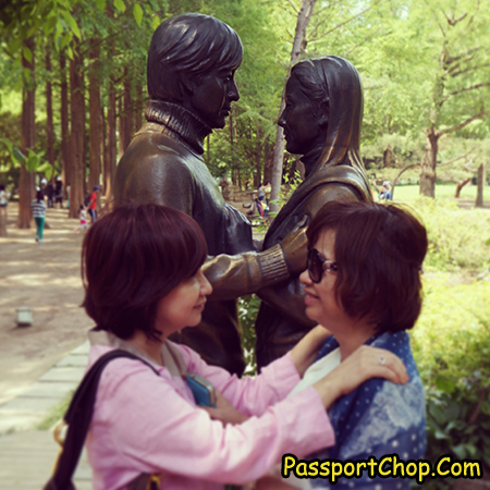 nami-island-winter-sonata-photo