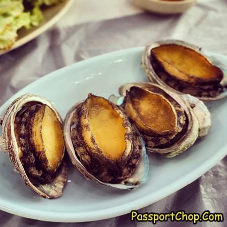 noryangjin-abalone-seafood-dining