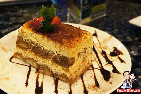 paradiso-dulce-de-leche-tiramisu