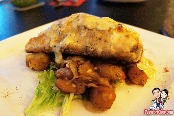 paradiso-pan-fried-seabass