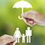 Parenting AXA Family Advantage