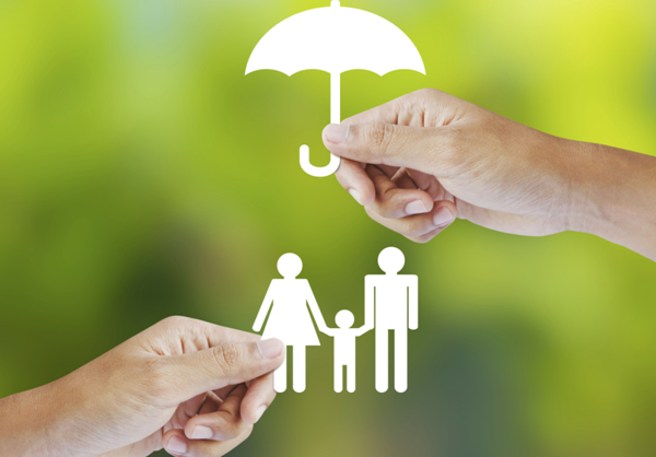 parenting financial planning