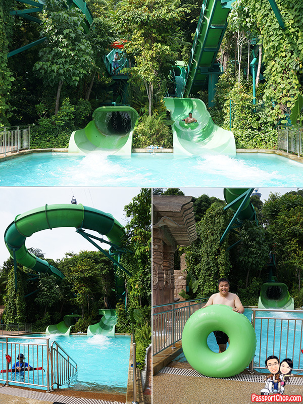 pipeline-plunge-tidal-twister-adventure-cove-rws