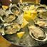 Quayside Isle Sentosa Cove Dining Restaurants