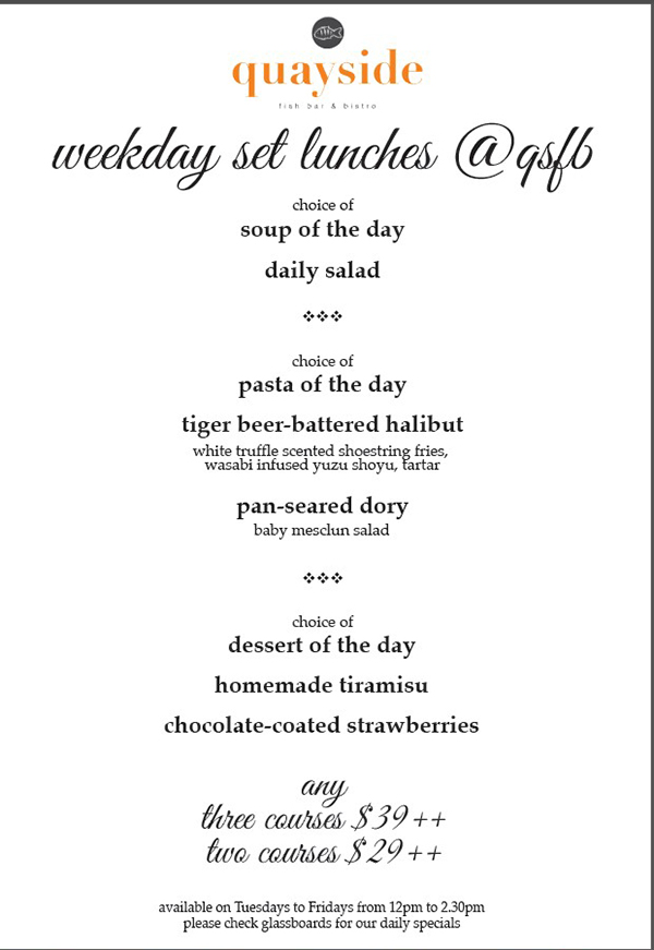 quayside-fish-bar-set-lunch-menu