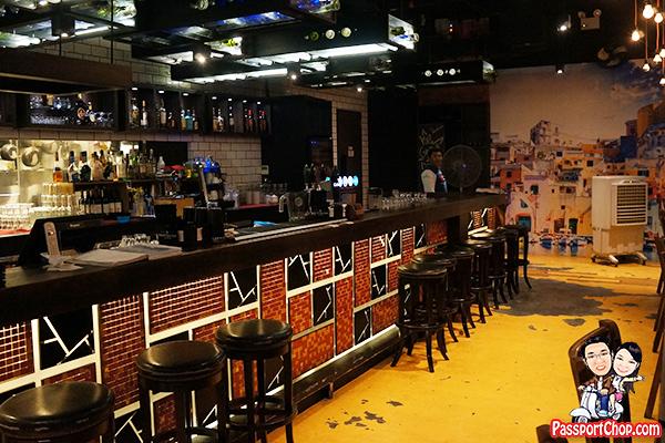 quayside-isle-paradiso-restaurant-bar