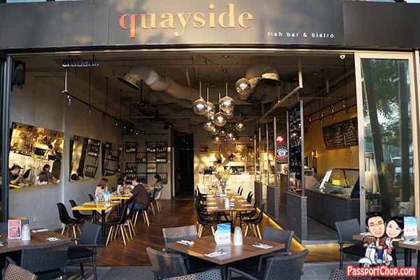 quayside-isle-quayside-fish-bar-bistro-restaurant