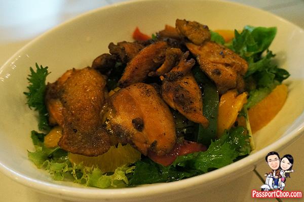 sabio-salad-grilled-chicken-ensalada-pincho-moruno-pollo