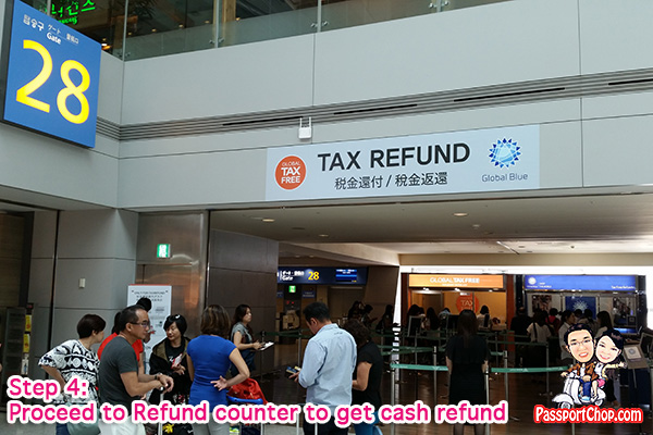 tax-refund-gate-28-incheon-airport