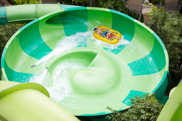 whirlpool-washout-adventure-cove-waterpark
