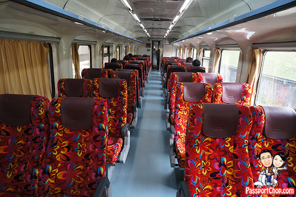 shuttle tebrau malaysia singapore ktm train