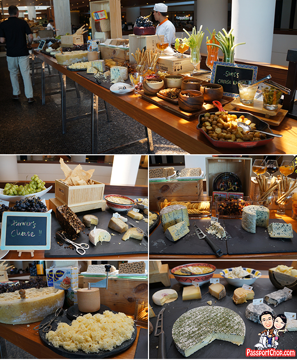 2-metre-cheeseboard-edge-champagne-brunch-sunday