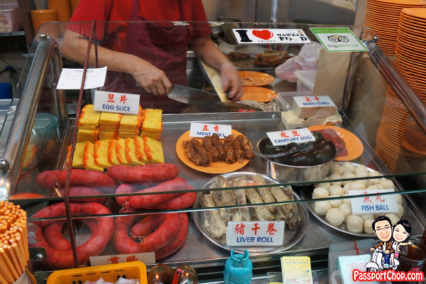 china-street-fritters-maxwell-menu-review