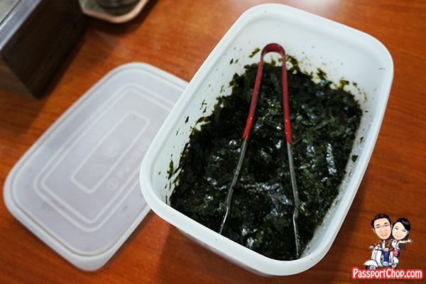gogi-guksu-seaweed-condiment-jeju-ramen