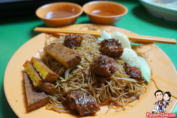 maxwell-food-china-street-fritters-cheap