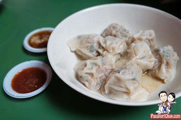 maxwell-special-shanghai-dumpling-review-food