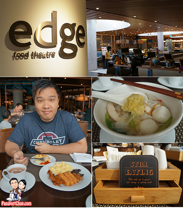 pan-pacific-staycation-edge-breakfast-singapore