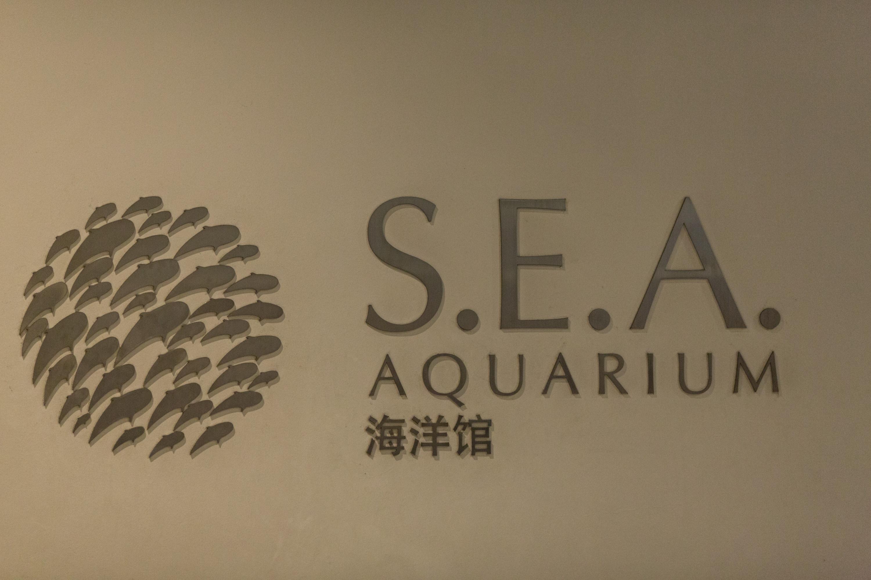 sea-aquarium-resorts-world-sentosa