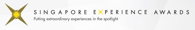 singapore-experience-awards