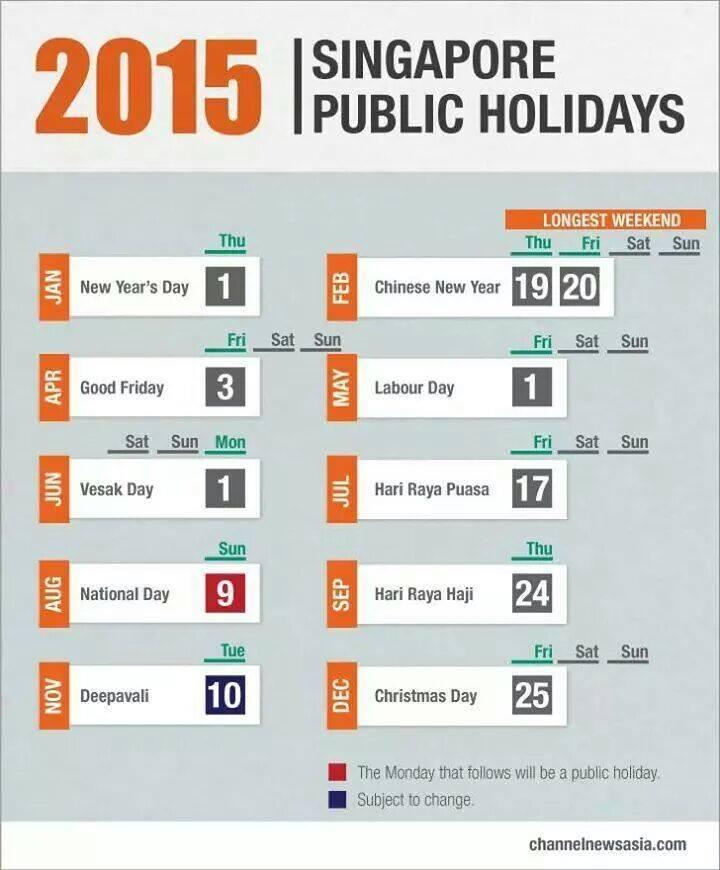 singapore-long-weekends-2015-public-holiday