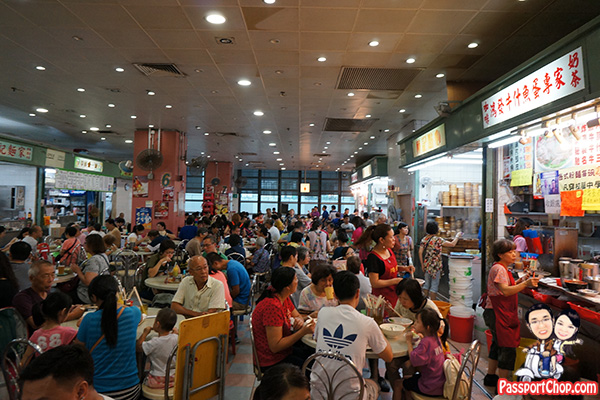 tai po market food court