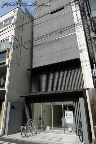 9hours-capsule-hotel-kyoto-front
