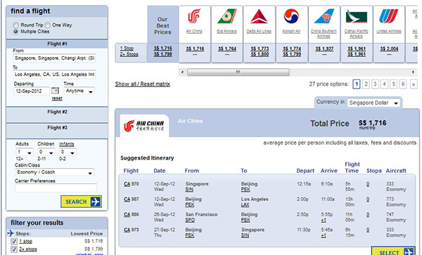 travel-hacking-airfare-aggregator
