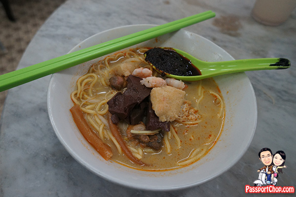 new-lane-food-market-curry-mee