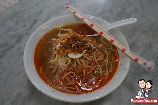 new-lane-food-market-hokkien-mee