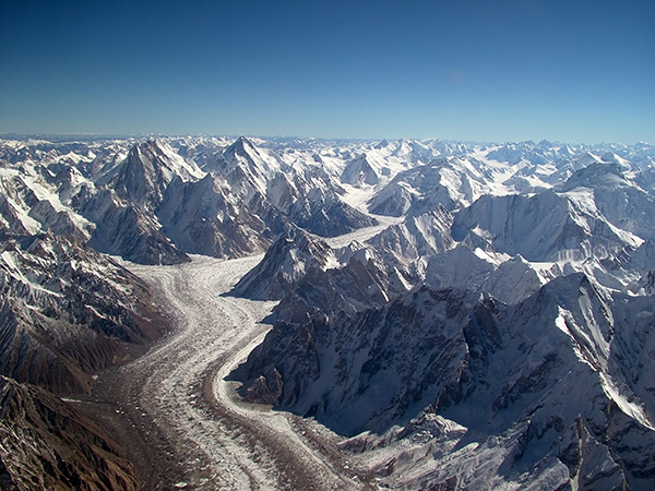 pakistan-mountain-range