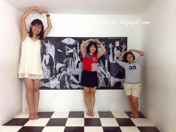 3d-trick-art-museum-Penang-640x480