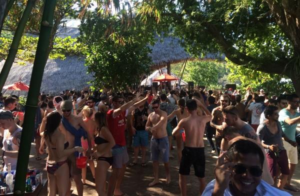 Beach party (4) (2)