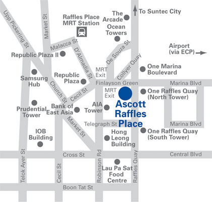 ascott-raffles-place-map-cbd