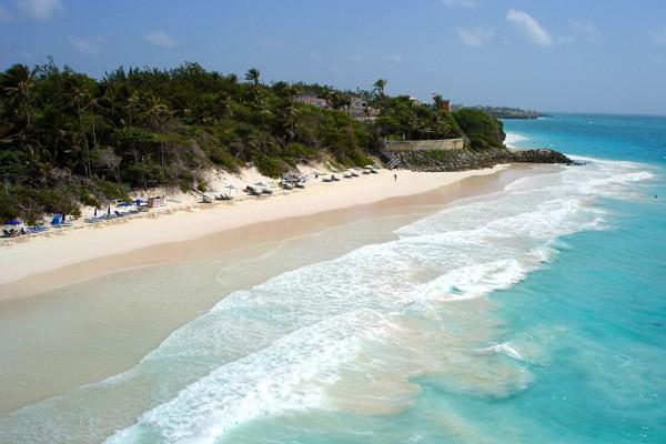 barbados-crane-beach-Patdoy