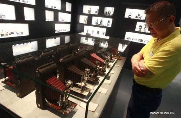 camera-museum-640x420