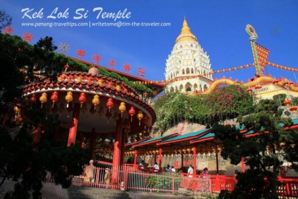 kek-lok-si-temple-640x427