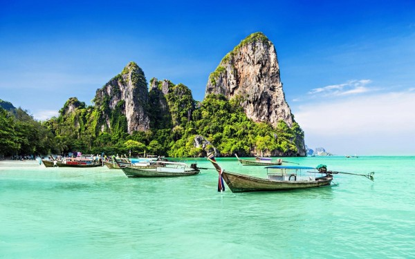 phuket