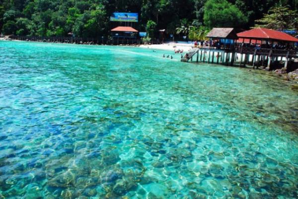 pulau-payar-640x428 (1)