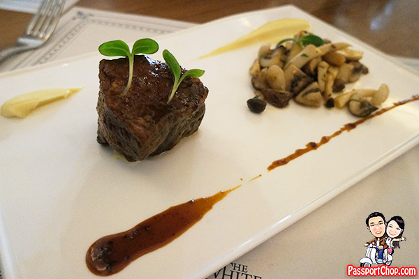 36 hour brandt short ribs white rabbit singapore review