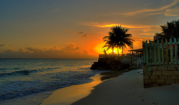 barbados-travel